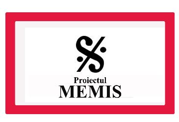 MEMIS