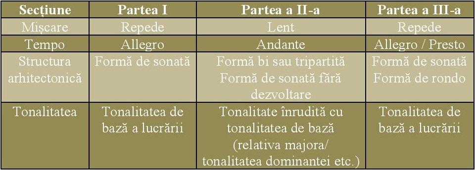 LUCHIAN ANTOANETA IOANA